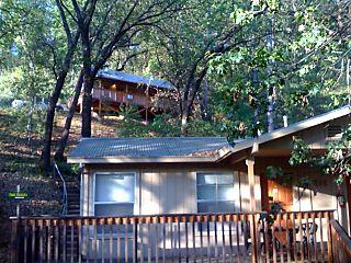 YosemiteBug_cabins
