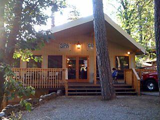 YosemiteBug_cafe