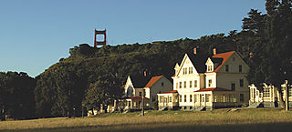 Cavallopoint_view
