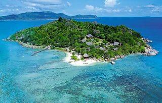 Photo round island 001