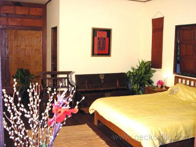 Gecko_villa_masterbedroomthailand