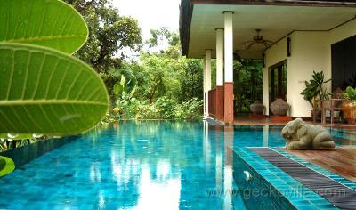 Swimming_pool_gecko_villa_2