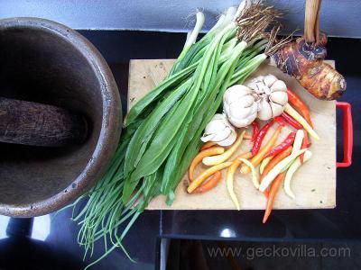 Thai_kitchen
