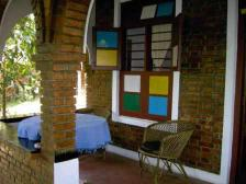 Haritha_cottageview2