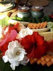 Sarinbuana_meal02_lg