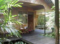 Rimba_lodge_cabin_1