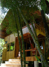 Casadivina_lodging1_3