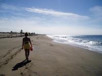 Casadelosabuelos_beach