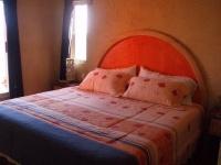 Casadelosabuelos_bedroom