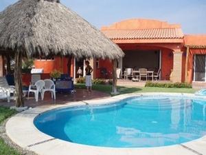 Casadelosabuelos_pool