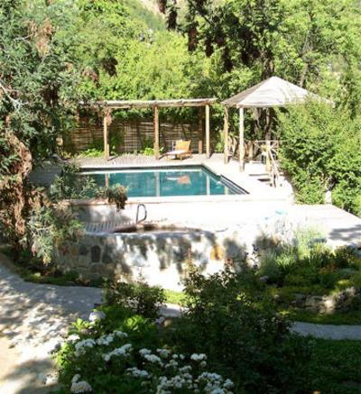 Puertazul_pool