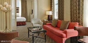Monaco_suite