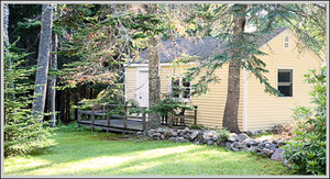 Acadia_cottage